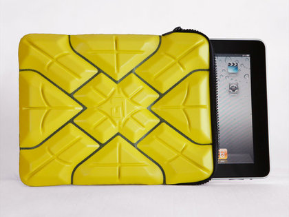gform_extream_sleeve_ipad_0.jpg