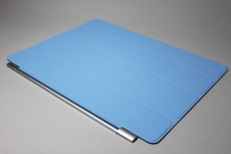 ipad2_smartcover_review_0.jpg