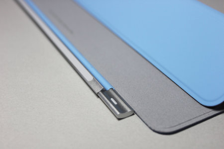 ipad2_smartcover_review_3.jpg
