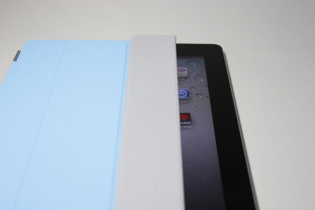 ipad2_smartcover_review_6.jpg