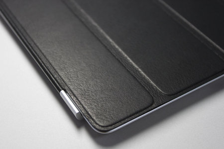 ipad2_smartcover_review_9.jpg