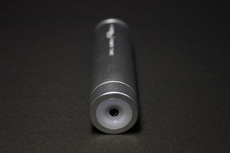 power_tube_2200_4.jpg