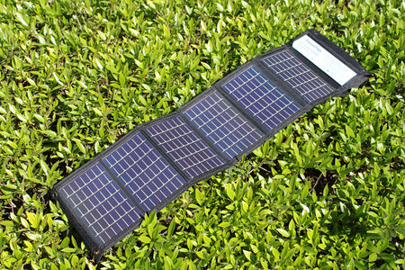 powerfilm_solar_charger_4.jpg