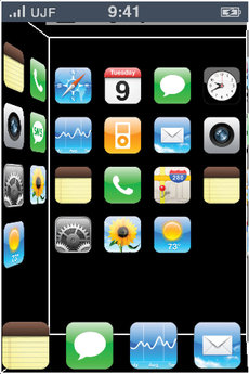 app_ent_i3d_6.jpg