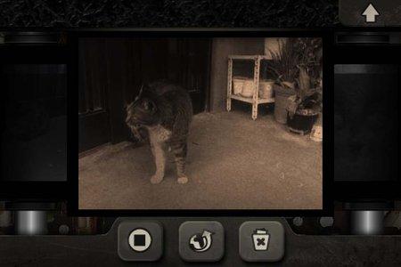 app_ent_iretroscope_8.jpg