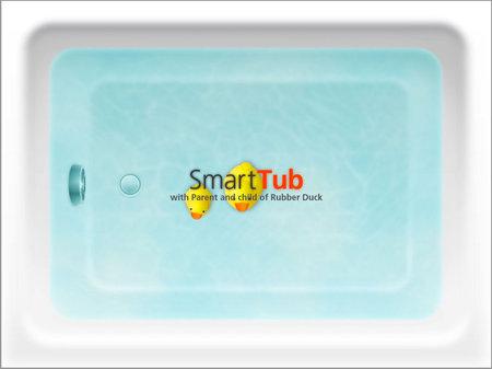 app_ent_smarttub_2.jpg
