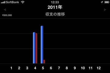 app_fin_moneytron_15.jpg