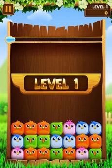 app_game_birzzle_2.jpg