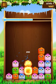 app_game_birzzle_5.jpg