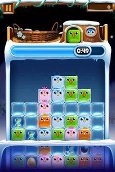 app_game_birzzle_7.jpg