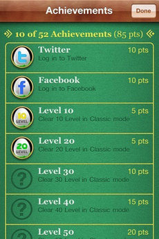 app_game_birzzle_9.jpg