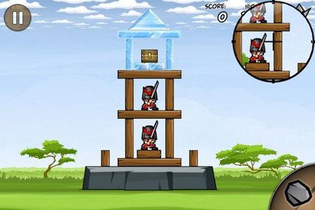 app_game_siegehero_10.jpg