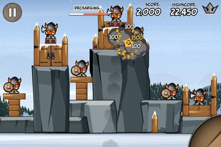 app_game_siegehero_11.jpg