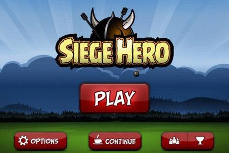 app_game_siegehero_2.jpg