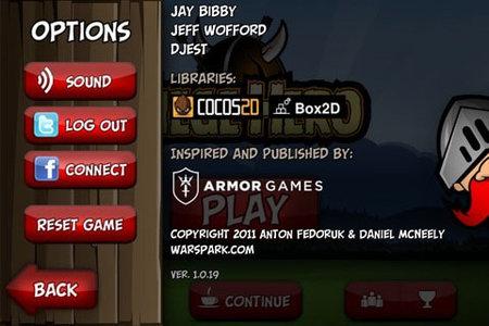 app_game_siegehero_3.jpg
