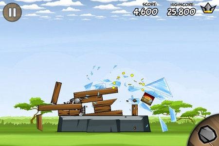 app_game_siegehero_9.jpg