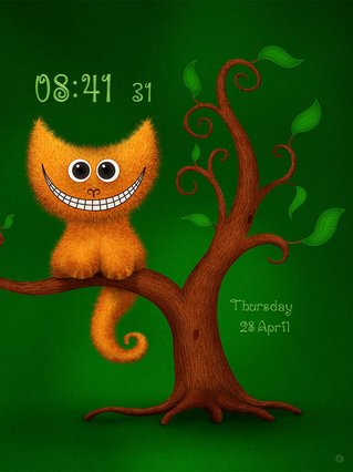 app_life_desk_clock_3.jpg