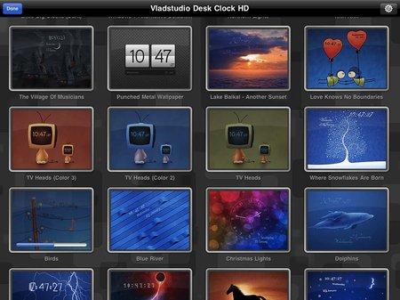 app_life_desk_clock_6.jpg
