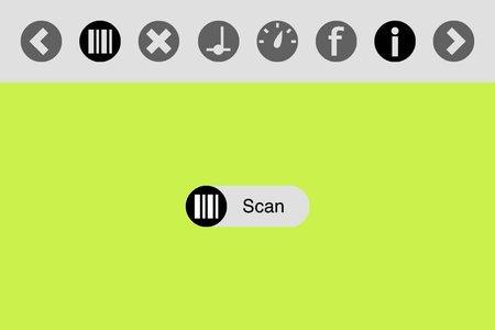 app_music_barcodas_1.jpg