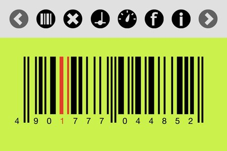 app_music_barcodas_3.jpg