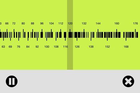 app_music_barcodas_5.jpg