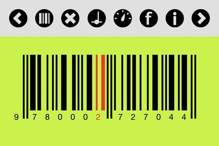 app_music_barcodas_9.jpg