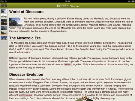 app_photo_britannica_kids_dinosaurs_2.jpg
