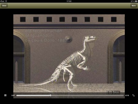 app_photo_britannica_kids_dinosaurs_9.jpg