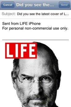 app_photo_life_mobile_14.jpg