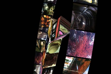 app_photo_movingphoto3d_3.jpg