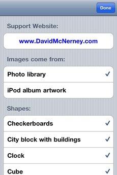 app_photo_movingphoto3d_6.jpg