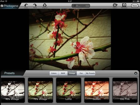 app_photo_photogene_for_ipad_10.jpg
