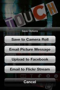 app_photo_ransom_letters_10.jpg