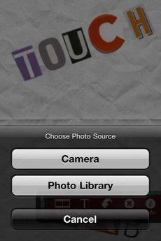 app_photo_ransom_letters_7.jpg