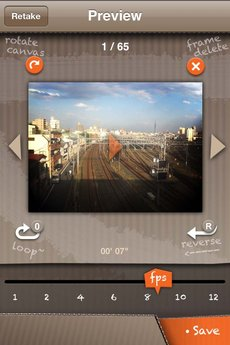 app_photo_stopmotion_recorder_2.jpg