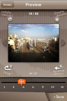 app_photo_stopmotion_recorder_3.jpg