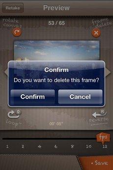 app_photo_stopmotion_recorder_4.jpg