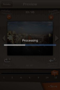 app_photo_stopmotion_recorder_5.jpg