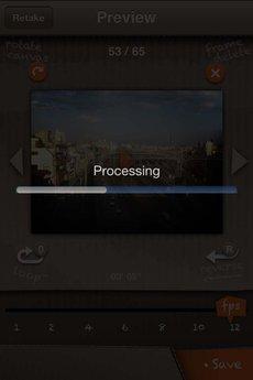 app_photo_stopmotion_recorder_5.jpg