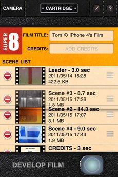 app_photo_super_8_17.jpg