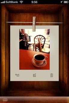 app_photo_swankolab_13.jpg