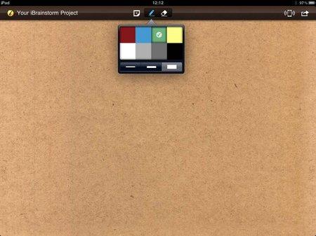 app_prod_ibrainstorm_1.jpg