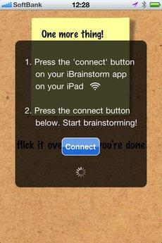 app_prod_ibrainstorm_10.jpg