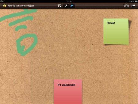 app_prod_ibrainstorm_5.jpg
