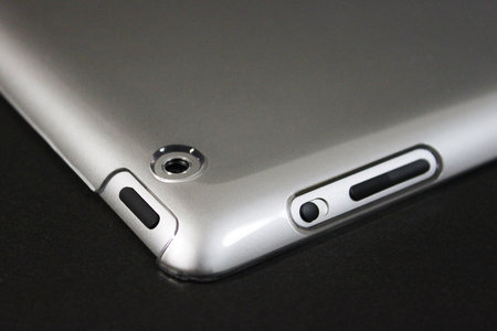 eggshell_ipad2_smart_cover_3.jpg