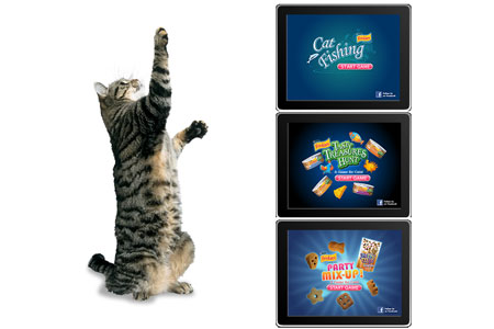 friskies_ipad_cat_app_0.jpg