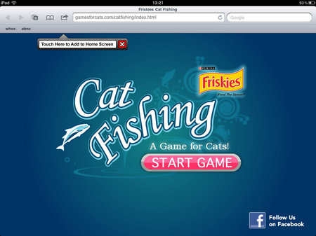 friskies_ipad_cat_app_1.jpg