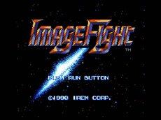 pcengine_gamebox_3_2.jpg