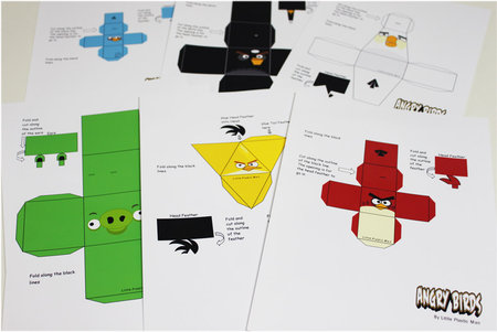 angry_bird_papercraft_1.jpg