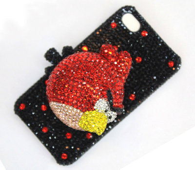 angry_birds_3d_iphone_case_1.jpg